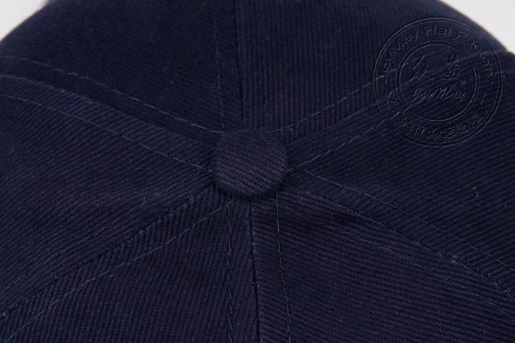 Men's New Cap Baseball Cap, Snapback Cap, Adjustable Hat 125