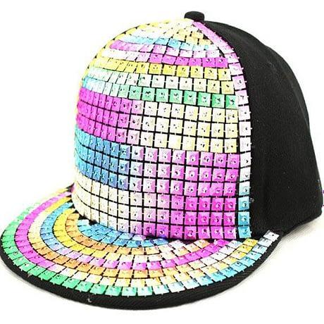 SUOGRY-Sequins-Hip-Hop-Hats-Men-Women-Baseball-Caps-Punk-Snapback-Man-Female-Flat-Bone-Outdoor-3.jpg