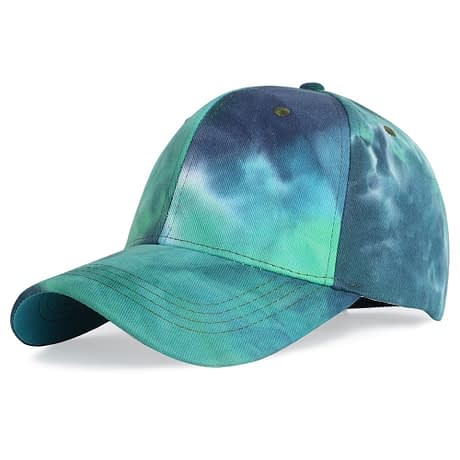 2020-New-Fashion-Tie-Dye-Baseball-Cap-Spring-Men-Women-Trend-Lovers-Colorful-Snapback-Hat-Outdoor-3.jpg