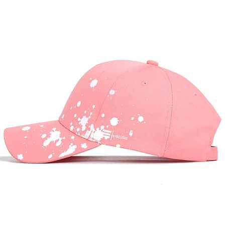 2019-Fashion-Splash-Ink-Printed-Baseball-Cap-Trend-Hip-Hop-Hat-Spring-Man-Woman-High-Quality-1.jpg