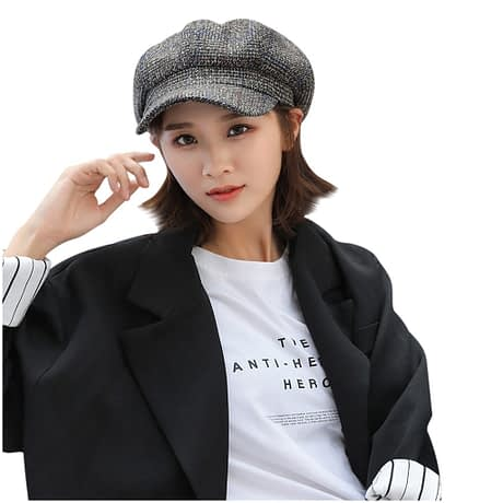 Ladies-Hat-Autumn-And-Winter-Warm-Fashion-Wool-Beret-Painter-Dome-Trend-Hat-Berets-Cap-Hat-2.jpg