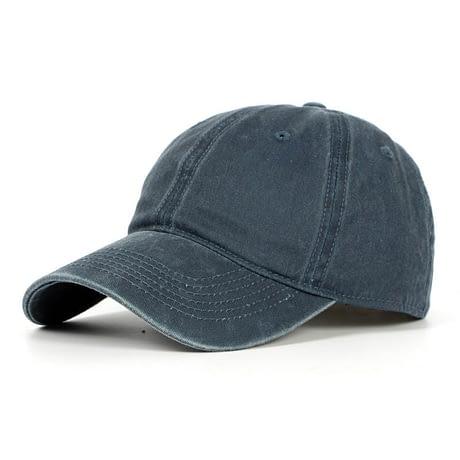 Fibonacci-Fashion-Washed-Cotton-Adjustable-Baseball-Cap-Unisex-Solid-Color-Denim-Men-Women-Hip-Hop-Cap.jpg