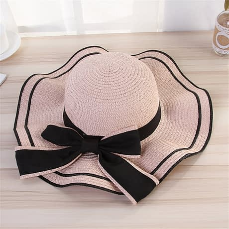 New-2019-Hot-Sale-Raffia-Wide-Brim-Straw-Hats-Summer-Sun-Hats-brim-beach-hat-sun-2.jpg
