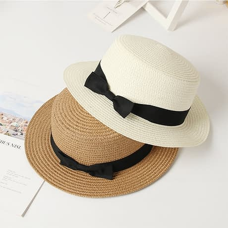 Summer-Hats-For-Women-Sun-Hat-Beach-Ladies-Fashion-Flat-Brom-Bowknot-Panama-Lady-Casual-Sun.jpg