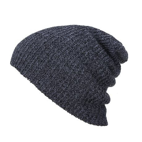 Soild-Color-Hats-Stripe-Set-Head-Cap-Male-Autumn-Winter-Keep-Warm-Wool-Outdoors-Knitting-Hat-1.jpg