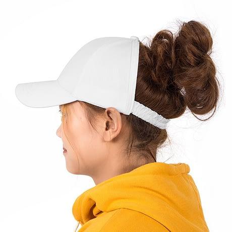 Fashion-Design-Ponytail-Baseball-Cap-for-Women-Snapback-Hat-Female-Casual-Adjustable-Empty-Top-Sport-Caps-3.jpg