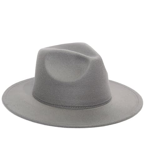 WELROG-New-Woolen-Wide-Brim-Hats-British-Men-s-And-Women-s-Fashion-Solid-Top-Hat-1.jpg