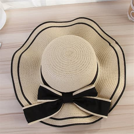 New-2019-Hot-Sale-Raffia-Wide-Brim-Straw-Hats-Summer-Sun-Hats-brim-beach-hat-sun-4.jpg
