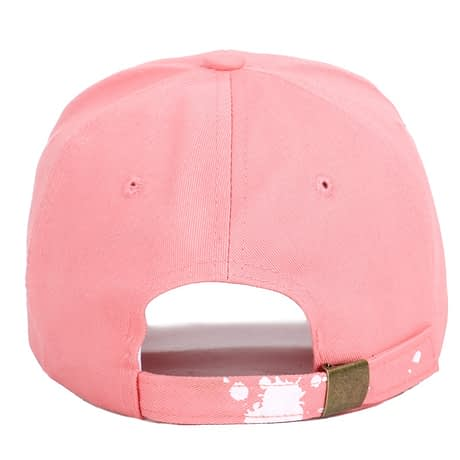 2019-Fashion-Splash-Ink-Printed-Baseball-Cap-Trend-Hip-Hop-Hat-Spring-Man-Woman-High-Quality-2.jpg