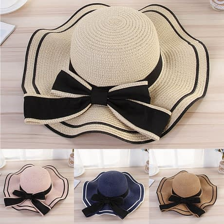 New-2019-Hot-Sale-Raffia-Wide-Brim-Straw-Hats-Summer-Sun-Hats-brim-beach-hat-sun.jpg