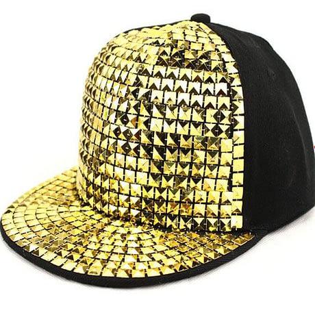 SUOGRY-Sequins-Hip-Hop-Hats-Men-Women-Baseball-Caps-Punk-Snapback-Man-Female-Flat-Bone-Outdoor.jpg