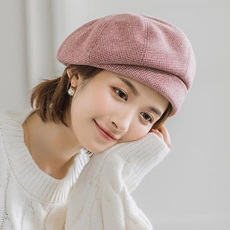 Elegant-Women-Vintage-Cotton-Plaid-Hats-Fashion-Octagonal-Beret-Cover-For-Winter-Female-Casual-beret-Autumn.jpg