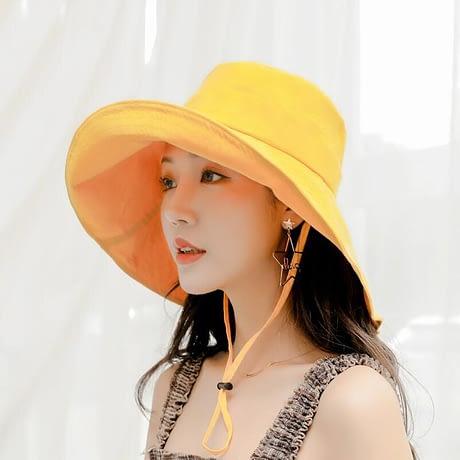 Bucket-Hat-Women-Flat-Cap-Folding-Fishing-Hat-Female-Spring-Autumn-Bucket-Hats-For-Women-Ladies-3.jpg