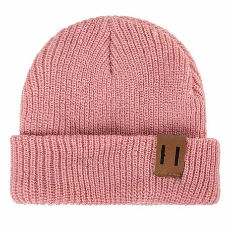 New-Winter-Hat-Men-Women-Children-Skullies-Beanies-Knitting-Beanie-Parent-child-Hats-Warm-Solid-Color-1.jpg