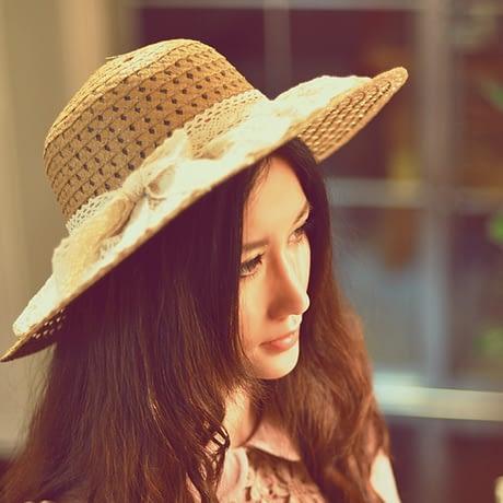 Women-Lace-Sun-Hats-For-Wide-Brim-Straw-Beach-Side-Cap-Floppy-Female-Straw-Hat-Lace-4.jpg