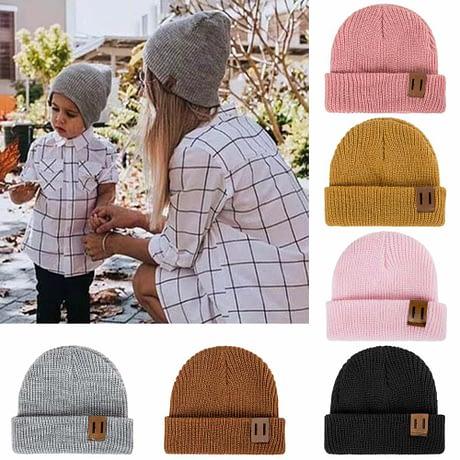 New-Winter-Hat-Men-Women-Children-Skullies-Beanies-Knitting-Beanie-Parent-child-Hats-Warm-Solid-Color.jpg