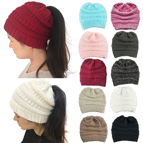 10-Colors-Winter-Hat-Ponytail-Beanie-Women-Stretch-Knitted-Crochet-Beanies-Winter-Hats-For-Women-Hats.jpg