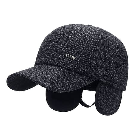 Fibonacci-2019-New-Men-s-Winter-Ear-Flap-Warm-Baseball-Caps-Middle-Aged-Old-Age-Warmer.jpg