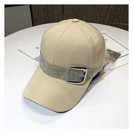 New-Fashion-Rhinestone-Belt-Baseball-Caps-For-Women-Snapback-Sport-Caps-Outdoor-Sun-Hat-Gorras-Black.jpg