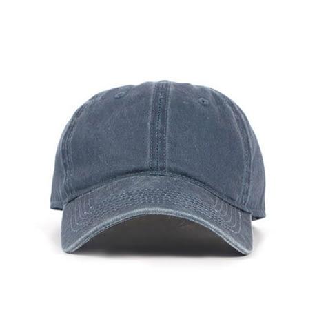 Fibonacci-Fashion-Washed-Cotton-Adjustable-Baseball-Cap-Unisex-Solid-Color-Denim-Men-Women-Hip-Hop-Cap-1.jpg