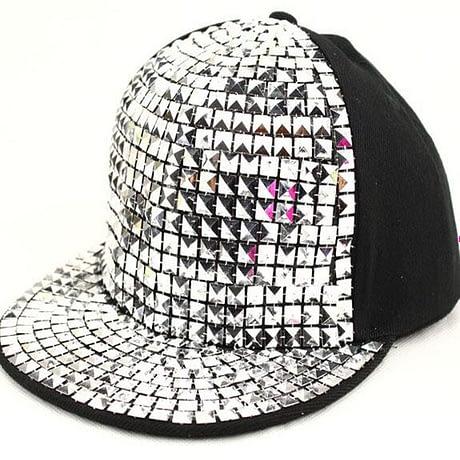 SUOGRY-Sequins-Hip-Hop-Hats-Men-Women-Baseball-Caps-Punk-Snapback-Man-Female-Flat-Bone-Outdoor-1.jpg