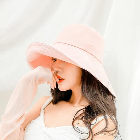 Bucket-Hat-Women-Flat-Cap-Folding-Fishing-Hat-Female-Spring-Autumn-Bucket-Hats-For-Women-Ladies-1.jpg