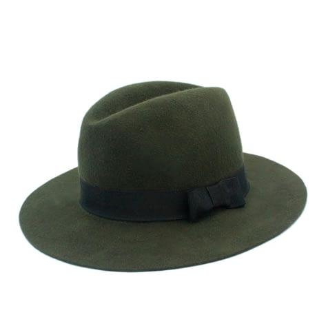 100-Wool-Wide-Brim-Floppy-Felt-Trilby-Bowknot-Fedora-Hat-For-Elegant-Womem-Ladies-Winter-Auturmn-1.jpg