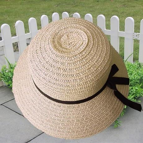 Floppy-Foldable-Ladies-Women-Straw-Beach-Sun-SummerHat-Beige-Wide-Brim-Wide-Brimmed-Summer-Hawaiian-Fashion-5.jpg