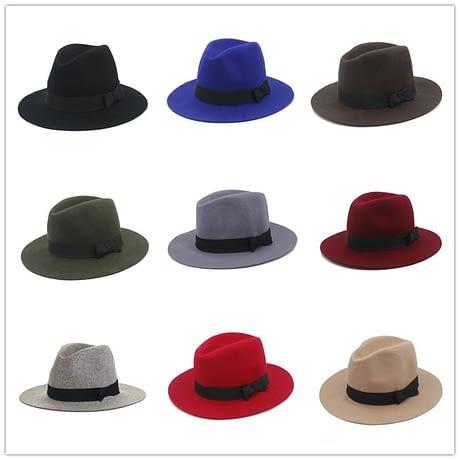 100-Wool-Wide-Brim-Floppy-Felt-Trilby-Bowknot-Fedora-Hat-For-Elegant-Womem-Ladies-Winter-Auturmn-4.jpg