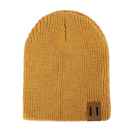 New-Winter-Hat-Men-Women-Children-Skullies-Beanies-Knitting-Beanie-Parent-child-Hats-Warm-Solid-Color-3.jpg
