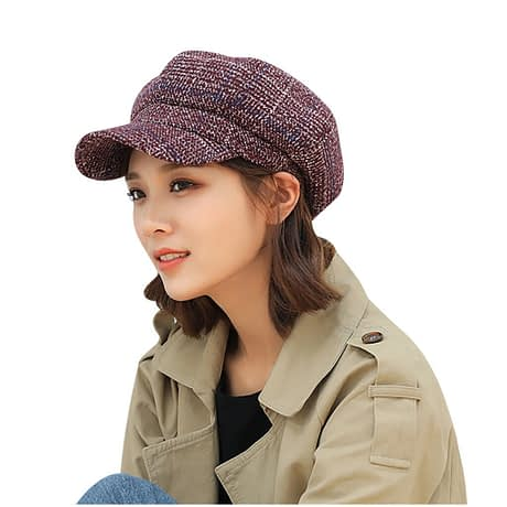 Ladies-Hat-Autumn-And-Winter-Warm-Fashion-Wool-Beret-Painter-Dome-Trend-Hat-Berets-Cap-Hat-5.jpg