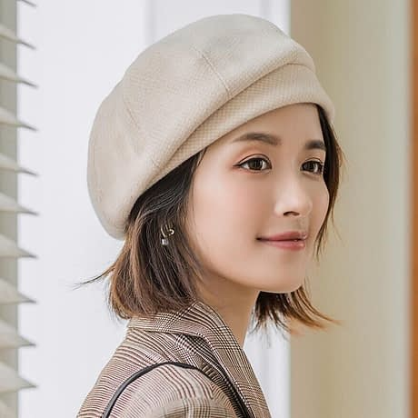 Elegant-Women-Vintage-Cotton-Plaid-Hats-Fashion-Octagonal-Beret-Cover-For-Winter-Female-Casual-beret-Autumn-1.jpg