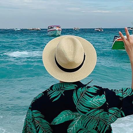 Panama-Straw-Hats-Womens-Sun-Hat-Summer-Wide-Brim-Floppy-Fedora-Beach-Cap-UV-Protection-Cap-4.jpg
