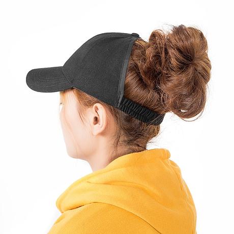 Fashion-Design-Ponytail-Baseball-Cap-for-Women-Snapback-Hat-Female-Casual-Adjustable-Empty-Top-Sport-Caps.jpg