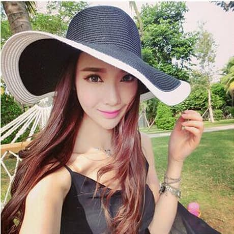 2015-Fashion-Seaside-Sun-Visor-Hat-Female-Summer-Sun-Hats-For-Women-large-Brimmed-Straw-Sun-3.jpg