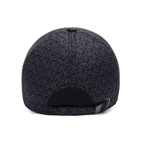 Fibonacci-2019-New-Men-s-Winter-Ear-Flap-Warm-Baseball-Caps-Middle-Aged-Old-Age-Warmer-3.jpg