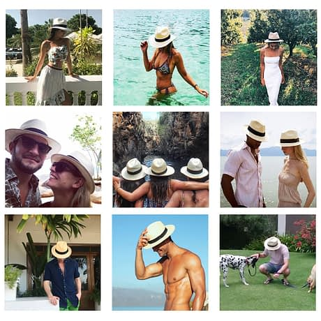 Panama-Straw-Hats-Womens-Sun-Hat-Summer-Wide-Brim-Floppy-Fedora-Beach-Cap-UV-Protection-Cap-3.jpg