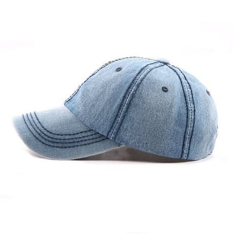 Fibonacci-Washed-Cotton-Denim-Baseball-Cap-Snapback-Casual-Women-Men-Drake-Hat-Gorra-de-beisbol.jpg