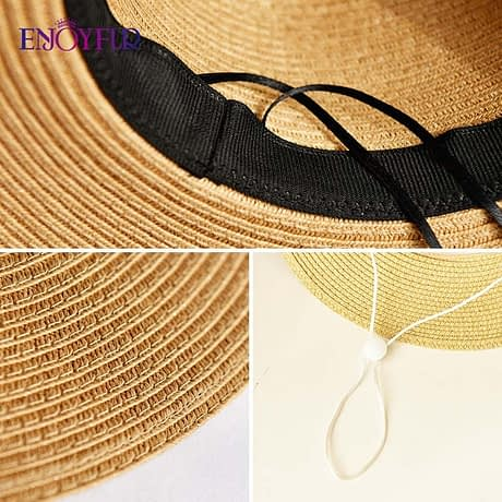 ENJOYFUR-Summer-Sun-Hats-For-women-man-Panama-Hat-straw-beach-hat-fashion-UV-sun-Peotection.jpg