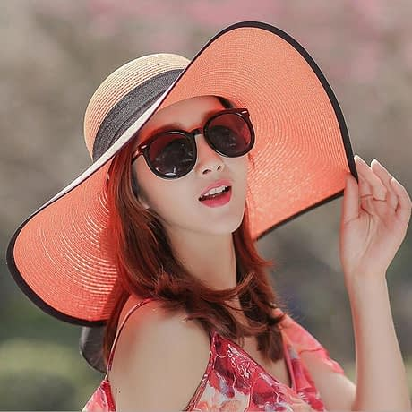 Fashion-Straw-Hat-For-Women-Summer-Casual-Wide-Brim-Sun-Cap-With-Bow-knot-Ladies-Vacation-1.jpg