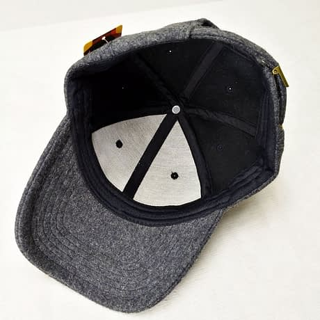 Fibonacci-High-Quality-Winter-Solid-Wool-Felt-Snapback-Hats-for-Men-Baseball-Caps-2.jpg