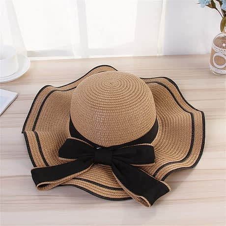 New-2019-Hot-Sale-Raffia-Wide-Brim-Straw-Hats-Summer-Sun-Hats-brim-beach-hat-sun-1.jpg