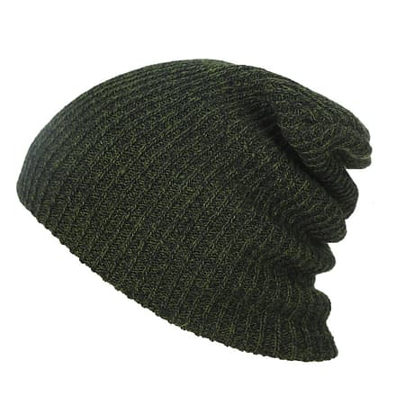 Soild-Color-Hats-Stripe-Set-Head-Cap-Male-Autumn-Winter-Keep-Warm-Wool-Outdoors-Knitting-Hat-2.jpg