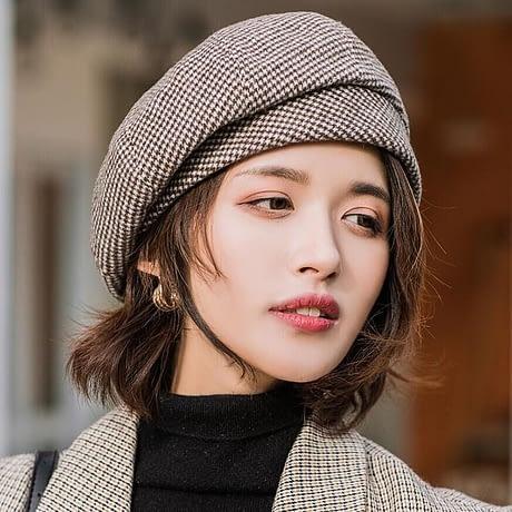 Elegant-Women-Vintage-Cotton-Plaid-Hats-Fashion-Octagonal-Beret-Cover-For-Winter-Female-Casual-beret-Autumn-4.jpg