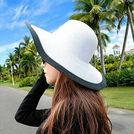 2015-Fashion-Seaside-Sun-Visor-Hat-Female-Summer-Sun-Hats-For-Women-large-Brimmed-Straw-Sun.jpg