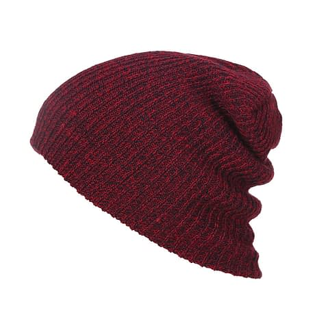 Soild-Color-Hats-Stripe-Set-Head-Cap-Male-Autumn-Winter-Keep-Warm-Wool-Outdoors-Knitting-Hat-5.jpg