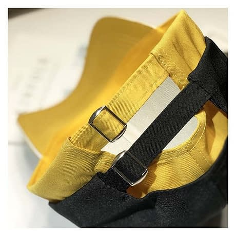 New-Fashion-Rhinestone-Belt-Baseball-Caps-For-Women-Snapback-Sport-Caps-Outdoor-Sun-Hat-Gorras-Black-4.jpg