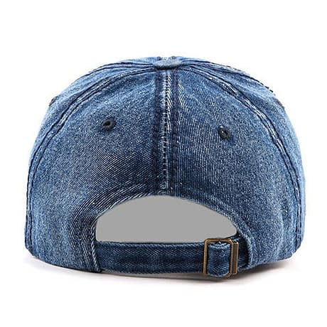 Fibonacci-Washed-Cotton-Denim-Baseball-Cap-Snapback-Casual-Women-Men-Drake-Hat-Gorra-de-beisbol-2.jpg