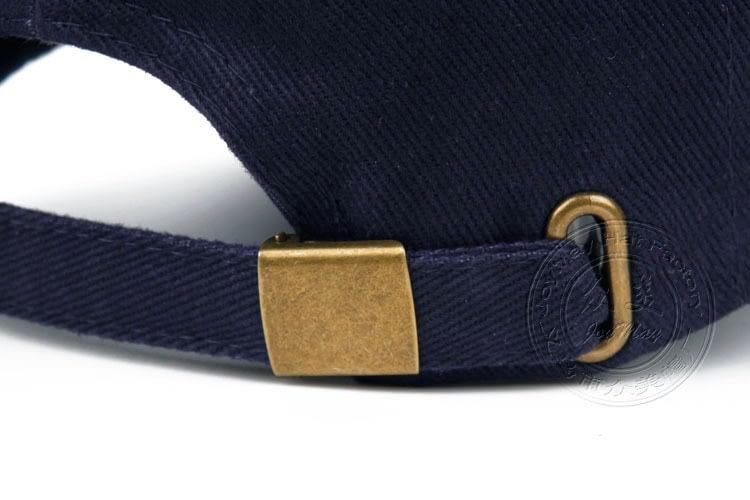 Men's New Cap Baseball Cap, Snapback Cap, Adjustable Hat 127