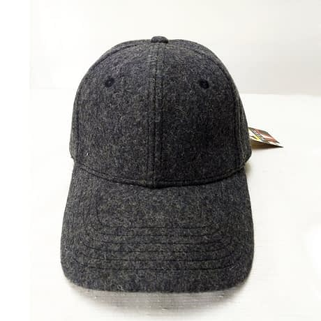 Fibonacci-High-Quality-Winter-Solid-Wool-Felt-Snapback-Hats-for-Men-Baseball-Caps.jpg